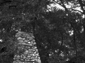 Kelmare's Chimney