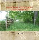 spring volume 2 cover