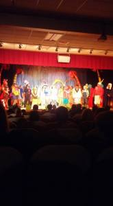 seussical4