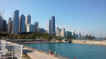 Chicago 16