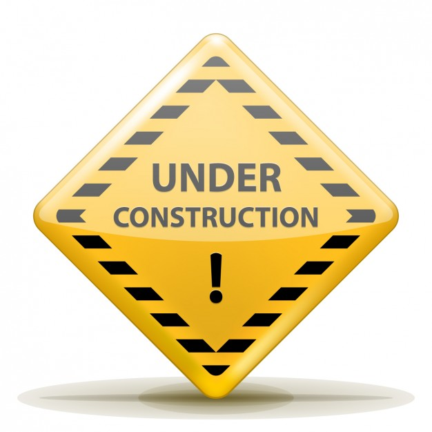 under-construction-sign_1021-51